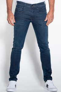 Jeans Replay zonder wassing