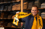 Interview Leroy fan van only for men waalwijk