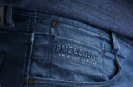 hoe regular fit jeans dragen